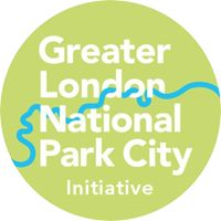 Declare your support for Greater #London to become the world's first #NationalParkCity!