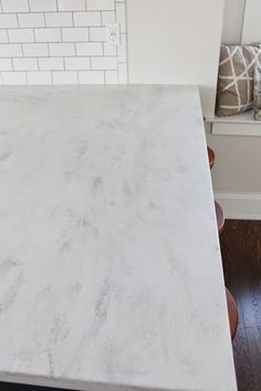In My Last Couple Of Posts I Showed A Lot Of Our Countertops And I Realized
