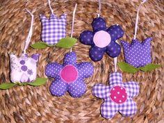 Diese Set können Sie bestellen. Nach Zahlungseingang fange ich an zu nähen, dauert 6-9 Tage ! +++++++++++++++++++++++++++++++++++ Superhübsche Blumendeko mit absoluter Frühlings-Flower-Power. Das...
