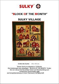 Álbum sem título - Samara Batocchio - Picasa Web Albums...FREE BOOK AND BLOCK PATTERNS!