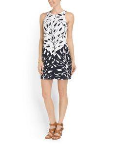 image of Loma Dress