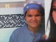 Caixão no Elevador | Pegadinha com Kankan, Rogério e Zero | Programa Silvio Santos - YouTube