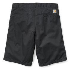 Carhartt WIP Presenter Short http://shop.carhartt-wip.com:80/ch/men/shorts/chinoshorts/I002640/presenter-short