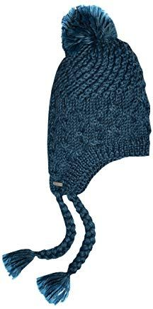5743fc56301 Coal Women s The Jane Beanie Review Caps Hats