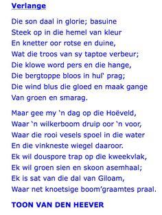 Toon Van Den Heever