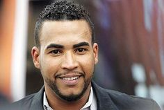 Don Omar  Puerto Rican Candy