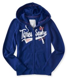 13 Best Hollister girl sweaters images  16ad85b68