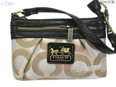 US1218 Coach Cosmetic Bags Outlet - 200115 1218