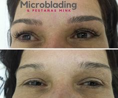 #microblading