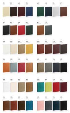 Graphistudio Leather Wedding Book Album Colours Wedding Album, Wedding Book, Wooden Wedding Guest Book, Album Cover Design, Album Book, Album Covers, Albums, Colours, Books