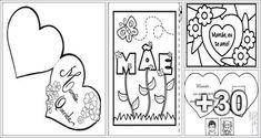 Música para Páscoa - Para colorir - Educação Infantil - Aluno On