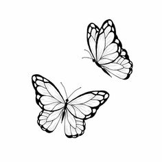 Red Ink Tattoos, Girly Tattoos, Dream Tattoos, Pretty Tattoos, Mini Tattoos, Body Art Tattoos, Tattoo Sketches, Tattoo Drawings, Tattoo Papillon