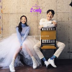 korea pre wedding - st jungwoo studio new photography Pre Wedding Shoot Ideas, Pre Wedding Poses, Pre Wedding Photoshoot, Korean Wedding Photography, Couple Photography, Photography Tips, Wedding Photo Inspiration, Wedding Story, Couple Posing