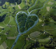 Heart River is a tributary of the Missouri River, approximately 180 mi long, in western North Dakota