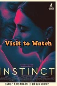 Hd Instinct 2019 Ganzer Film Deutsch Instinct Spanish Movies Online Streaming
