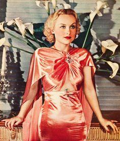 weimar germany 1930s fashion women's clothing - Yahoo ...