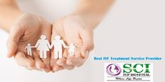 Things to Remember While Finding best IVF Service Provider.