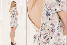 antix dress