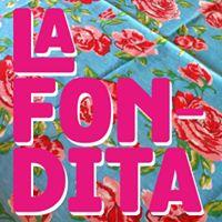 Culture Plus: La Fondita San Miguel de Allende