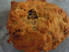 Worlds Best Cookies Aka That 70s Elusive Cornflake Cookies Recipe - Food.com