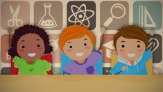 The Most Important Lessons Children Should Learn Before They're Adults: a Lifehacker discussion