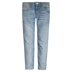 GAP Jeans Slim Fit light denim