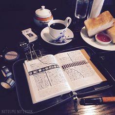 厚切りトースト。。バターとジャムが溶け合う禁断の美味しさ。。! ナツメテープ6月20日夜8時から販売してます。お時間合いましたらぜひ^ ^ #ほぼ日手帳#ほぼ日手帳オリジナル#ほぼ日#手帳#能率手帳#能率手帳ゴールド#ナツメテープ#マスキングテープ#マステ#コーヒー #coffee#喫茶店#宮越屋珈琲#トースト#ランチ#万年筆#デルタ#ドルチェビータスリム #モノトーン#カモ井#カモ井加工紙#文房具#オリジナルマステ