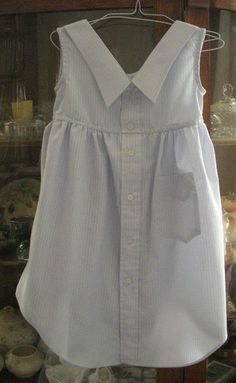 this would be a really cute maternity shirt, but if the bottom was made smaller, it would be super cute to wear now.