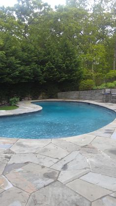 136 best kidney shaped pools images in 2019 pools for - Kidney shaped above ground swimming pools ...