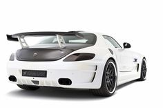 http://gransport.pl/index.php/hamann/mercedes-benz/sls-amg/hamann-pakiet-hawk-sls-amg-coupe.html