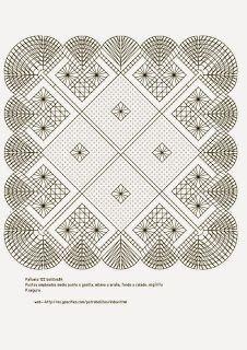Doily Art, Bobbin Lacemaking, Bobbin Lace Patterns, Main Theme, Lace Heart, Lace Jewelry, Jewelry Patterns, Crochet Lace, Doilies