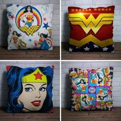 Trendy birthday quotes for her woman heroes ideas Wonder Woman Birthday, Wonder Woman Party, Beige Couch, Cricut, Best Pillows For Sleeping, Wonder Woman Quotes, Throw Pillow Covers, Throw Pillows, Birthday Quotes For Her