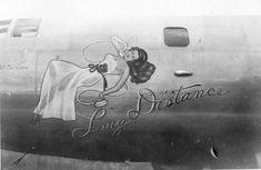 Pinup girl 1940s nose art                                                                                                                                                                                 More