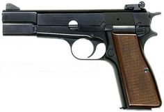 Google Image Result for http://sparrowchat.com/wp-content/uploads/2011/03/Pistol_Browning1.jpg