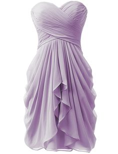 Cheap Sample Short Prom Dresses,Sweetheart Bridesmaid Dress,Short Homcecoming