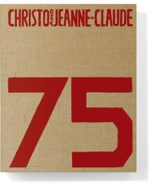 Christo & Jeanne-Claude (Limited Edition)