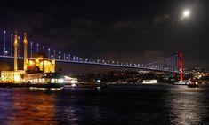 ISTANBUL IS DIFFERENT: Istanbul ist eine Megacity mit unvergleichlich reicher Kulturhistorie und einer atemberaubenden wirtschaftlichen und städtebaulichen Entwicklung. Hier kommen Orient und Okzident zusammen. Hier verschmelzen die unterschiedlichen Einflüsse zu neuer Dynamik von osmanischer Tradition und internationalem Lifestyle. Link: http://www.bold-magazine.eu/istanbul-is-different/  #Aytasozeri #Harbiyesahne #Ideetravelevents #Istanbul #MovenpickIstanbul #Turkey #Tur