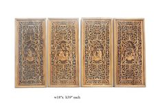 Image result for wooden panel