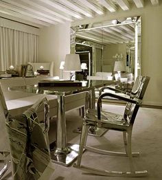 Il boutique hotel di Venezia Palazzina Grassi