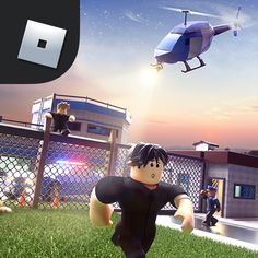 Minecraft Earth na App Store Nintendo 3ds, Nintendo Switch, Wii U, Ipod Touch, Roblox Roblox, Play Roblox, Roblox Gifts, Games Roblox, Roblox Shirt