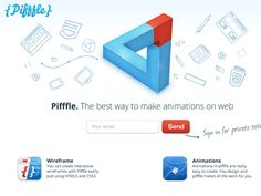 Dribbble.  Category: Web Design / Graphics Design / User Interface (UI)