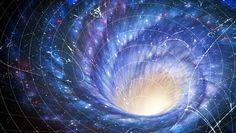 Image result for Gdje su najveci teleskop u svijetu
