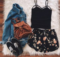 You can find this and many other looks at => http://feedproxy.google.com/~r/amazingoutfits/~3/QmeuMVMbLnE/AmazingOutfits.page