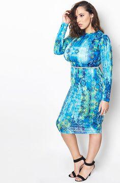 deep-blue-sea-long-sleeve-two-piece-midi-set-jada-sezer_1024x1024-1
