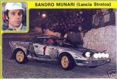 Lancia Stratos - Photos - FORUM Sport Auto John Cooper, Karting, Monte Carlo, Pirelli, Jolie Photo, Sandro, Sports, Photos, First Car