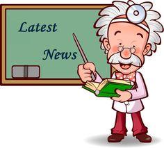 lateset kidney disease news