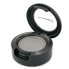 if I doing a dramatic eye,I use this on my inner corners