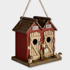 artistree pink mackenzie bird house hexenhaus pinterest vogelhaus ideen v gel und haus. Black Bedroom Furniture Sets. Home Design Ideas