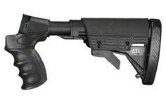 (have) ATI - Talon Tactical Shotgun Stock $110