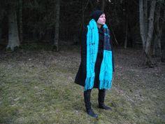 RailReed - adjust warp density while you weave Fur Coat, Weaving, Jackets, Fashion, Down Jackets, Moda, Fashion Styles, Loom Weaving